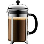 Zaparzacz french press