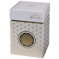 Flower of Life White - Box