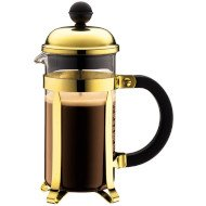 Zaparzacz french press 0.35l Chambord