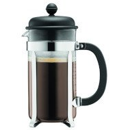 Zaparzacz french press 1l