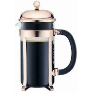 Zaparzacz french press Chambord